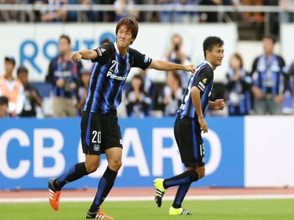Nhận định Chiangrai United vs Gamba Osaka (23h00 ngày 1/7)