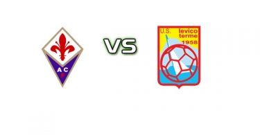 Nhận định Fiorentina vs Levico – 22h00 29/07, giao hữu CLB