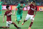 Soi kèo Hebei CFFC vs Beijing Guoan, 18h30 ngày 16/7