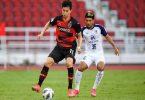 Soi kèo Pohang Steelers vs Johor Darul Ta'zim, 17h00 ngày 1/7