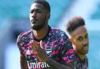 Tin thể thao 26/7: Arsenal muốn bán đi 2 cái tên ngoài kế hoạch