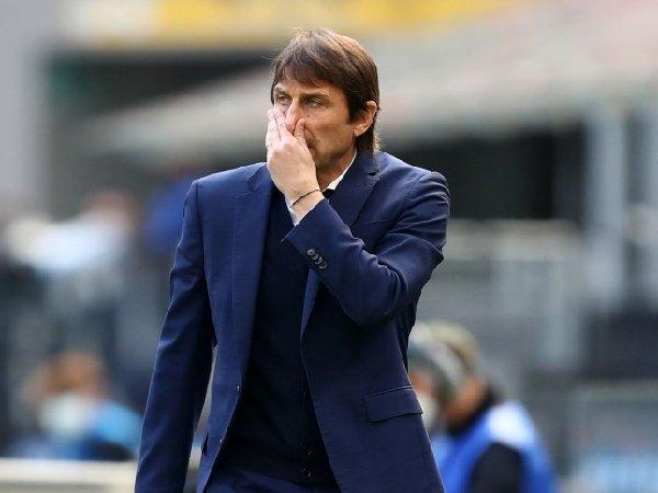 Tin thể thao 25/8: Antonio Conte sẵn sàng dẫn Arsenal