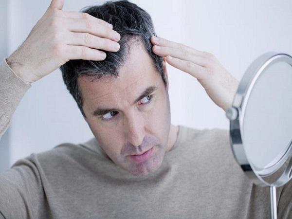 Nằm mơ thấy tóc bạc đánh con gì ăn chắc, có điềm báo gì
