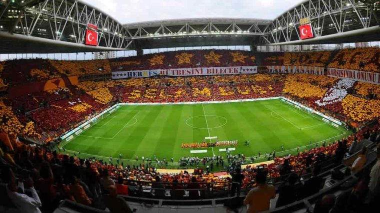 Nhận định Galatasaray vs Lazio, 23h45 ngày 16/9