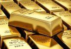 Mơ thấy bán vàng là điềm gì? Đánh ngay cặp số nào?