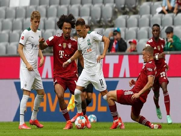 Nhận định bóng đá Bayern Munich vs Dinamo Kiev, 02h00 ngày 30/9:
