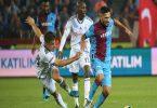 Nhận định bóng đá Konyaspor vs Trabzonspor, 21h00 ngày 23/9