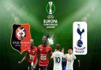 Soi kèo Châu Á Rennes vs Tottenham, 23h45 ngày 16/09 Cup C3