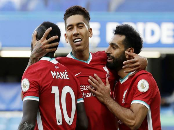 Tin Liverpool 08/9: Nỗi lo về hàng công của Quỷ đỏ