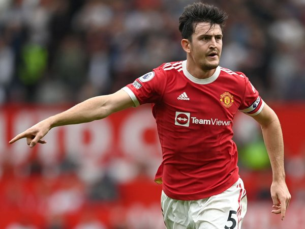 Chuyển nhượng 11/10: Man United gia hạn hợp đồng với Maguire