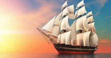Mơ thấy tàu thuyền điềm báo gì đánh số gì?