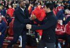 Tin Arsenal 20/10: Pháo thủ lộ điểm yếu sau trận hòa Crystal Palace